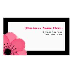 purpose of business cards all purpose business cards templates zazzle