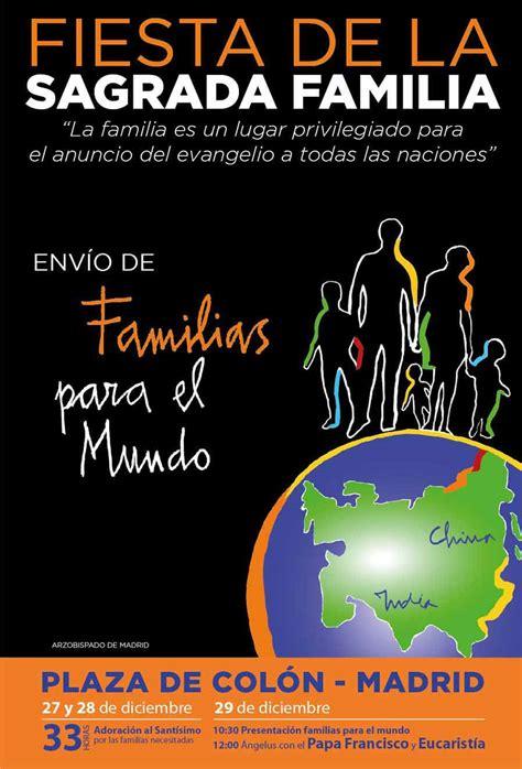 fiesta en la madriguera 843397212x j 211 venes y familias en movimiento familias y jovenes del mfc en madrid fiesta de la sagrada