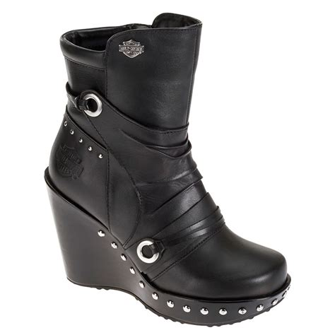 womens biker boots fashion style your with womens biker boots careyfashion com
