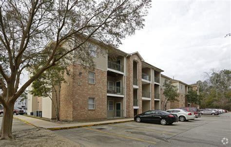 Oakbrook Apartments Baton Reviews Oakbrook Rentals Baton La Apartments