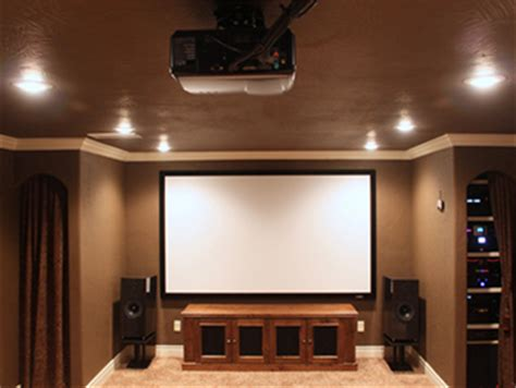 home theatre systems bangalore home theatre package