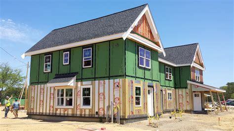 affordable home construction commercial projects 2015 heat pumps unlimited llc