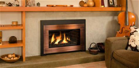 gas fireplaces atlanta wood stove fireplace insert