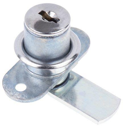 serrature per armadietti 5611582 serratura a camma per armadietti locks a