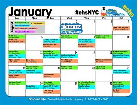 New Orleans Calendar Of Events 2015 Louisiana Festivals 2015 Calendar Calendar Template 2016