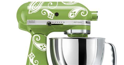 gifts for cooks gifts for cooks photos gifts for cooks 2012 ny daily