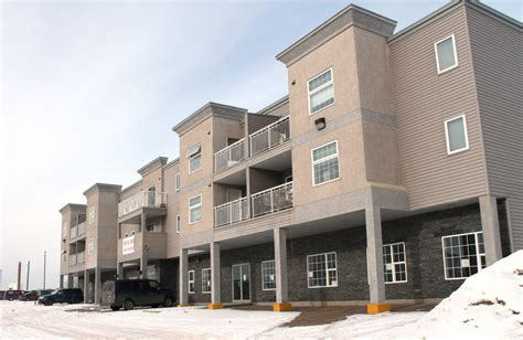 Apartment Finder Edmonton Earn 6 Yield From Renting Out An Apartment In Edmonton