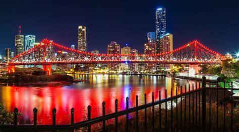 Find Australia Brisbane Australia Azamara Club Cruises