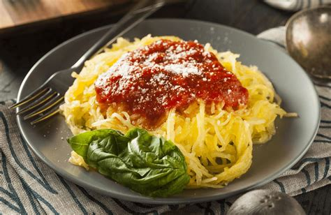 can dogs eat spaghetti squash can exercise protect the brain from fatty foods sparkpeople