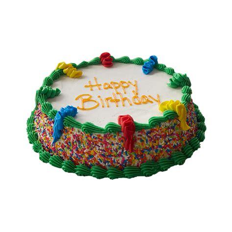 cake shop   cake store   carvel cakes