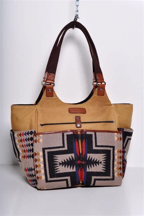 Dear Fashion Mafia Purse by 562 Best Southwestern Bags Images On Satchel