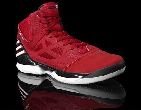 Adidas Adizero 2 adidas adizero 2 5 brenda sole collector