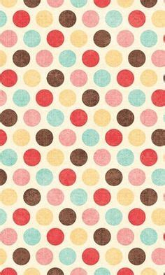 android pattern more dots ice cream cone pattern find more cute iphone android