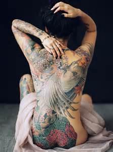 heron tattoo on pinterest whale tattoos crane tattoo