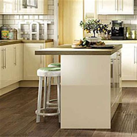 wickes kitchen island kitchen islands wickes co uk