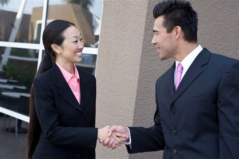 Criminal Record Financial Advisor Due Diligence What To Look For In A Financial Advisor For Your Business
