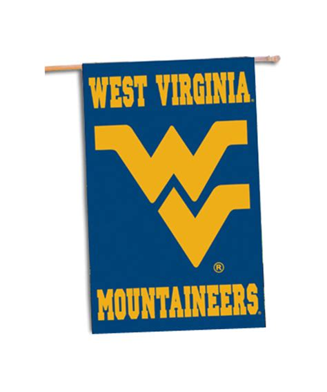 wvu home decor items similar to wvu rag wreath home west virginia decor and banner 28 images west virginia