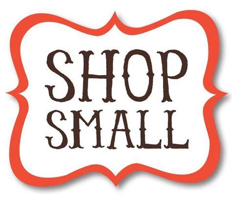 decorella shop local small business saturday 28 decorella shop local small business shop local