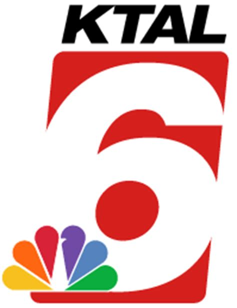 ktal tv logopedia, the logo and branding site