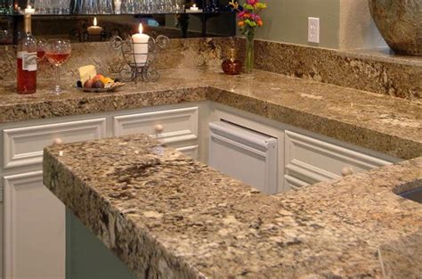 countertop styles countertops styles best home design 2018