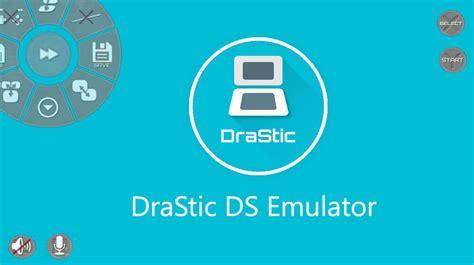 drastic ds emulator free apk drastic ds emulator apk free for android ios mac windows