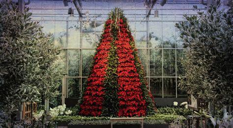 atlanta botanical garden lights atlanta botanical garden garden lights 2015