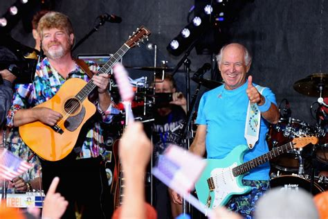 Eagles and Jimmy Buffett announce Denver concert for 2018 ...