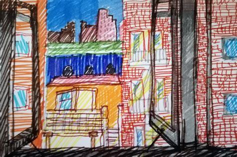 la finestra sul cortile la finestra sul cortile ricci taste archaeologist 169