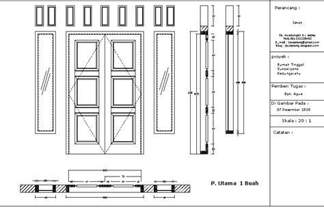 Dunia Bahan Bangunan Bandung Jasa Pembuatan Jendela