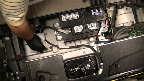 2004 volvo s60 battery location volvo s80 2010 battery location volvo v70 elsavadorla
