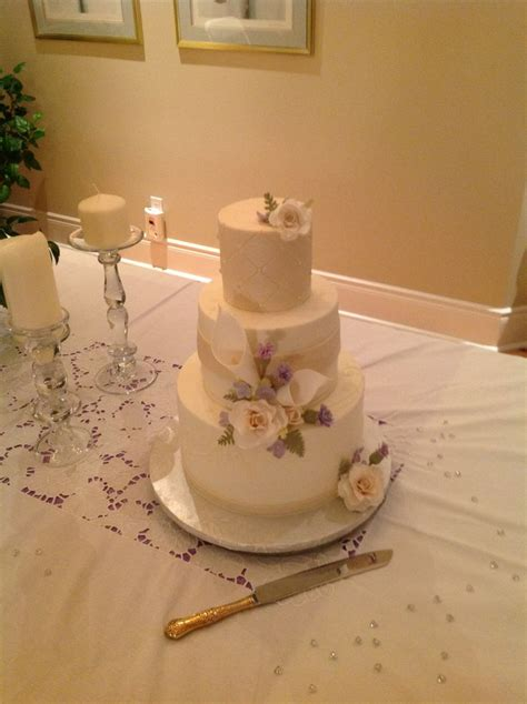 Wedding Anniversary Ideas Ottawa by 22 Best Images About 60th Anniversary Ideas On