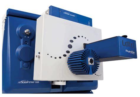 thermal resistance laser diode laser diode thermal desorption 28 images thermal resistance laser diode 28 images laser