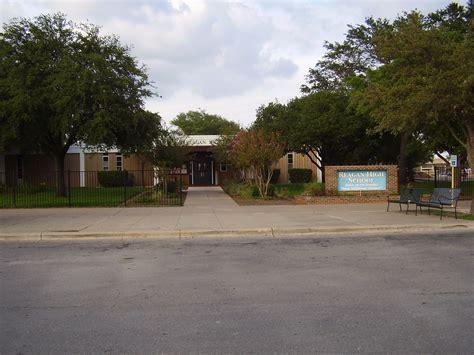 John H Reagan High School Austin Tx | john h reagan high school austin texas wikiwand