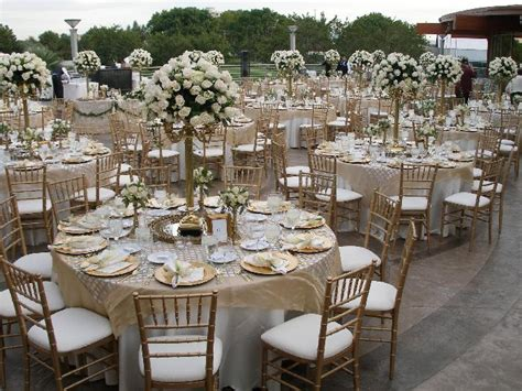 Sonal J. Shah Event Consultants, LLC: Different Types of