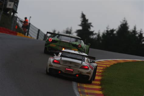 GALLERY: Spa 24 Hours   Speedcafe