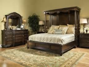 aarons furniture bedroom sets rickevans homes pics