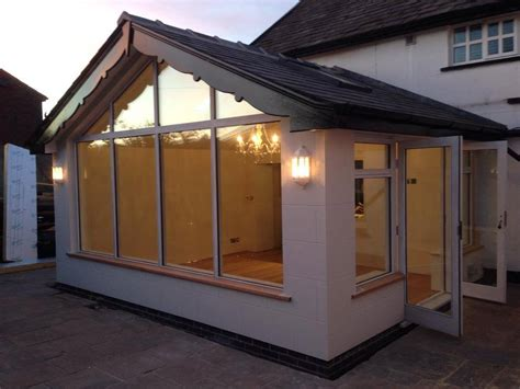 a frame house cost we also do extensions