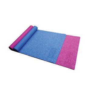 top best mat brand in india