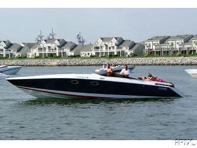 donzi z33 boat donzi z33 1986 for sale for 5 999 boats from usa