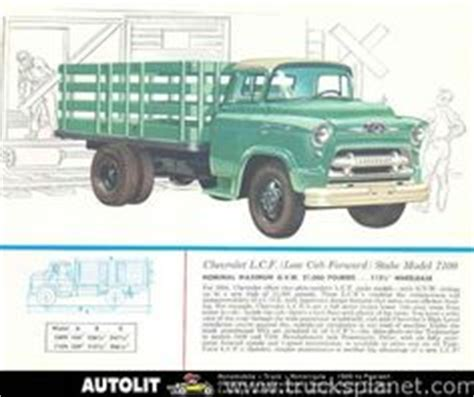 1000+ images about 55 59 chevrolet task force trucks on
