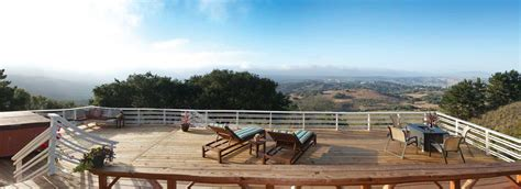 general contractor monterey ca residential general home building contractor monterey