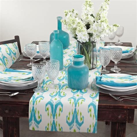 tablecloths extraordinary lenox table linens lenox