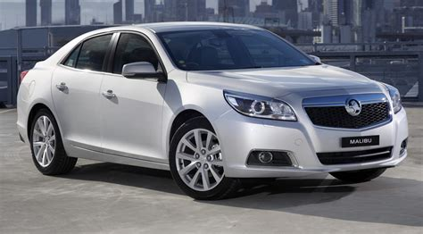 holden car cool car wallpapers holden cars 2013