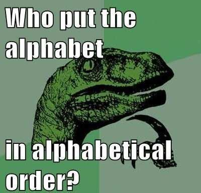 alphabet memes a seussian encyclopedia of memes for the elderly and of all ages books oh philosoraptor your meme