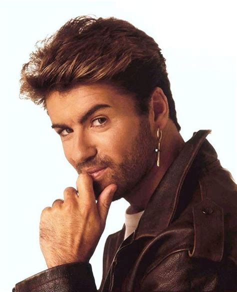 best of george michael 4634 best george michael images on michael o