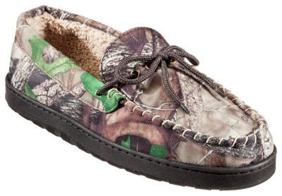 bass pro slippers camo tracker slippers for bass pro shops