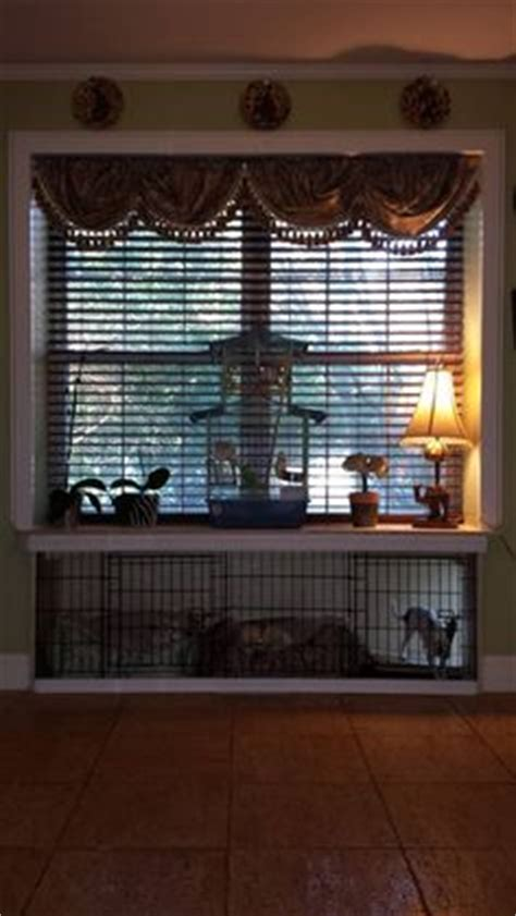 dog crate bench seat 1000 images about dog crate bench on pinterest dog crates crates and pet kennels