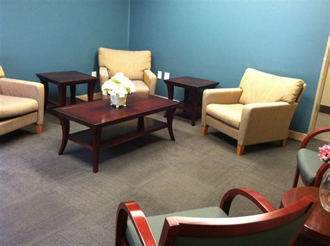 office chairs allentown ethosource