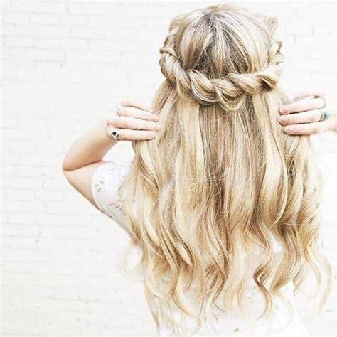 texturizing crown of hair best 25 crown braids ideas on pinterest braided crown