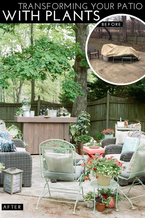 patio inspiration fashionable inspiration garden patio ideas stylish design